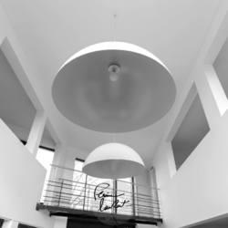 ERQUELINNES - agence immobilière